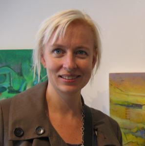 Dottern Anna